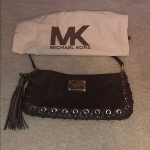 Michael Kora mini bag
